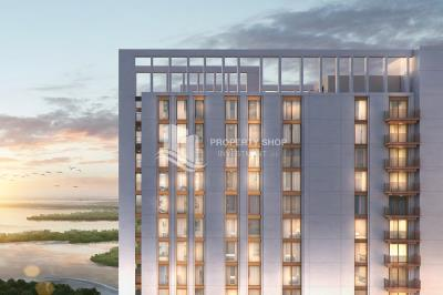 Affordable pricing in a prelaunched apartment with breathtaking views