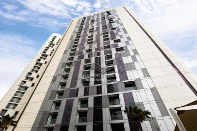 Book now! 3+M apt with street view