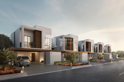 Brand new 3 bedroom townhouse with pool view available for rent now!