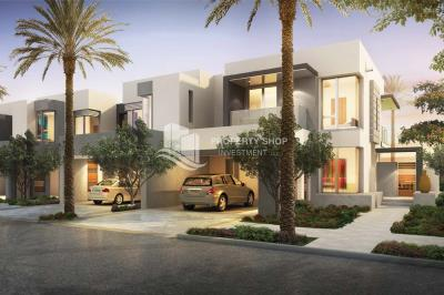Ideal location! Own an exquisite Townhouse with fully-equipped onsite facilities.