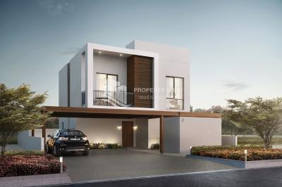 Open to all Nationalities! Pre-launched property with world-class facilities
