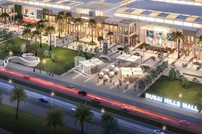 Start your new journey with an affordable home in Dubai.