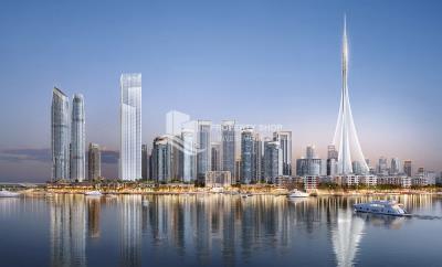 Buy now your Dream Apartment in Dubai.