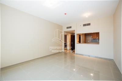 High Floor! Brand new 1BR Apt with stunning Canal view!