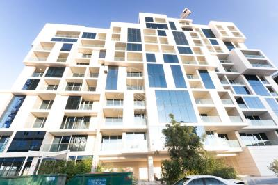 Spacious, Private & Quality Modern 1BR Apt for Rent
