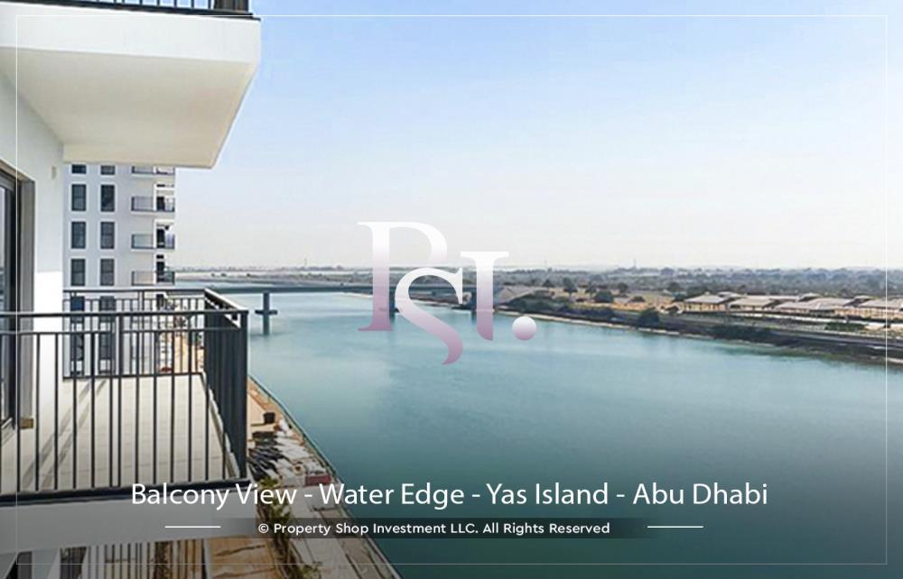 Community-Studio in the Water's Edge is available for rent!