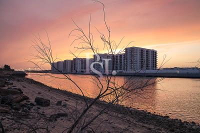 Available Studio Apt. in Yas Isalnd! Call us now!