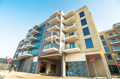 Available For Rent! 1br Apartment in Al Raha Beach!