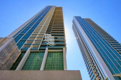 1br, Tala Tower, Hot deal – great investment deal