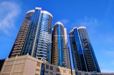 Studio Apartment in Hydra Avenue, Al Reem Island, for sale