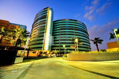 2 Bedroom Apartment in Al Muneera – Al Raha Beach FOR RENT!