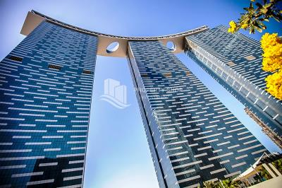 Exquisite 2 Bedroom Apartment in Gate Tower 1 for RENT!
