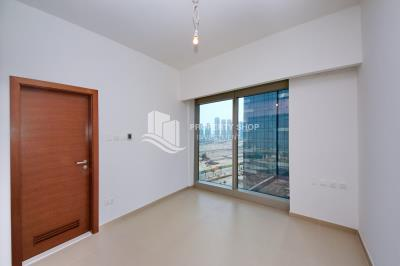 Luxurious Yet Affordable Family Residence-AVAILABLE FOR RENT