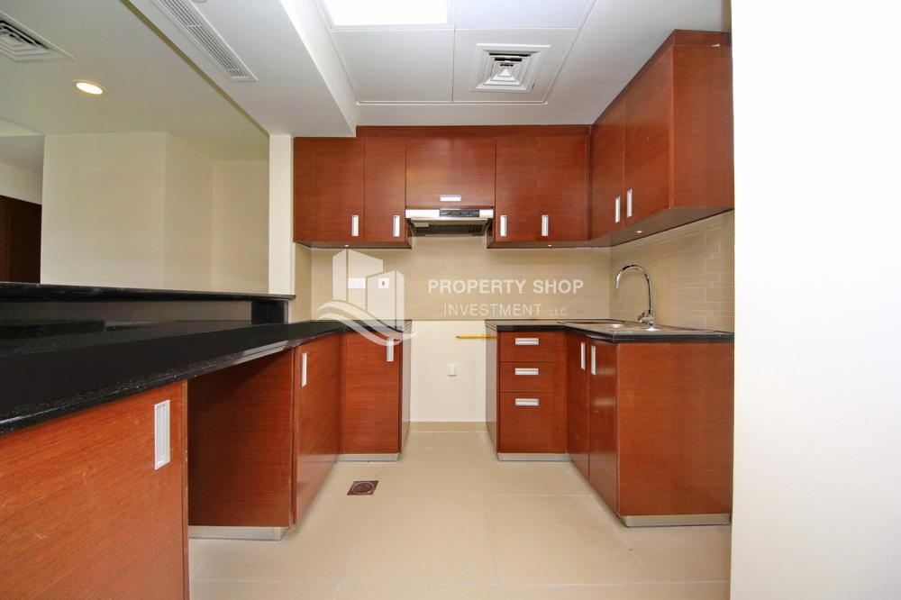 Kitchen-2br available for sale! call us now!