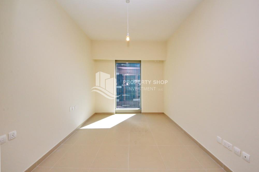 Bedroom-2br available for sale! call us now!