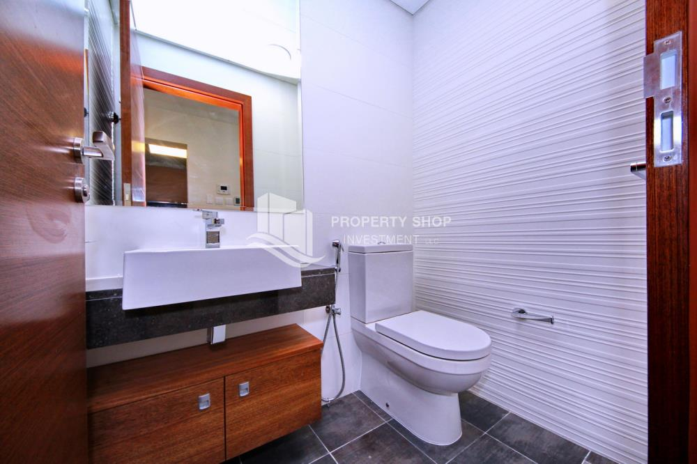 Bathroom-2br available for sale! call us now!