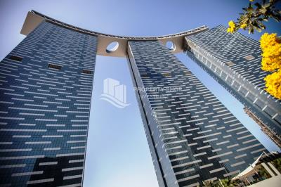 For sale now! 1br apt in Al Reem Island! Call us now!
