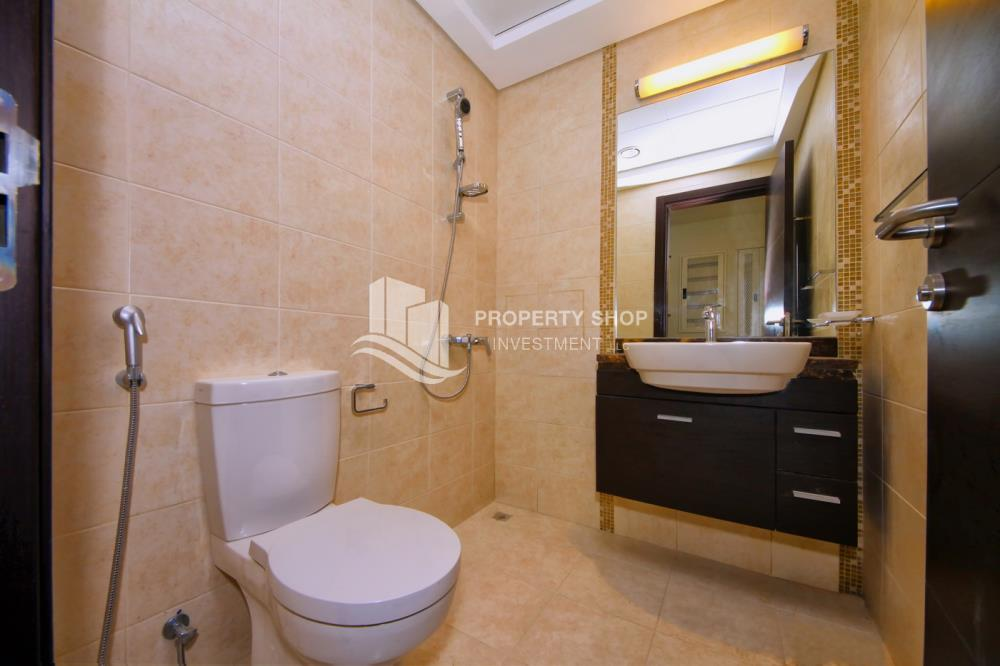 Powder-High Return on Investment for Amazing 1BR + Modern Facilities.