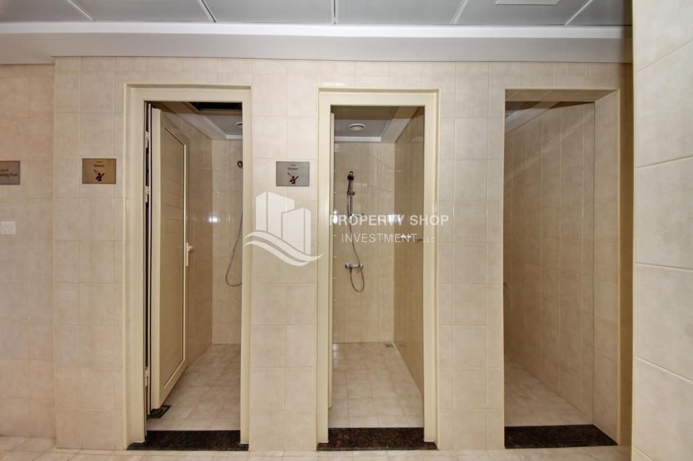Facilities-High Return on Investment for Amazing 1BR + Modern Facilities.