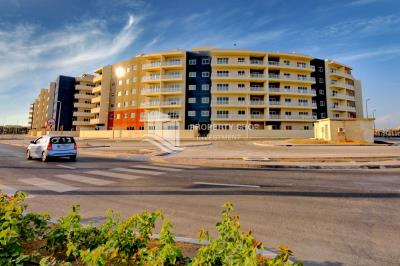 2 Bedroom Apartment in Al Reef Downtown FOR RENT!