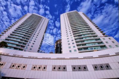 2 Bedroom Apartment in Amaya Tower 2, Al Reem Island FOR RENT!