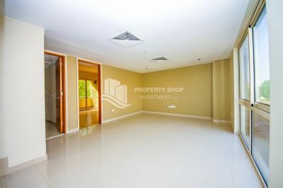 Elegant 3 Bedroom Townhouse for Sale at Al Mariyah Raha Gardens