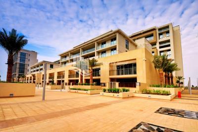 Best Price, Prestigious Community, 2 BR Apartments, Big Layout