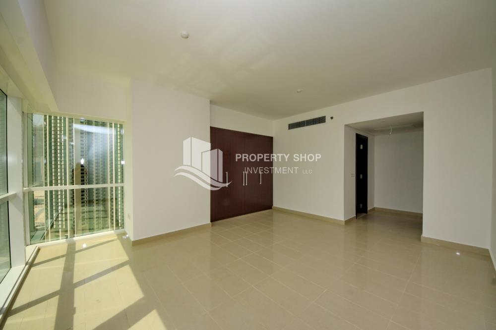 Bedroom-Hot deal! Lowest price Apt with great facilities, huge layout for 2 bedroom available for rent!
