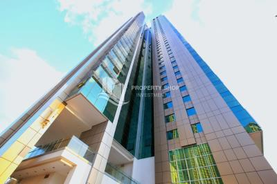 2BR apartment in MAG 5 Residences for sale!