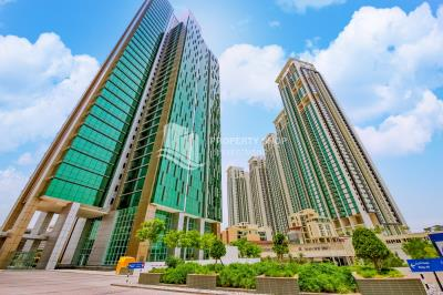 Amazing 2BR apartment in MAG 5 Tower for Sale