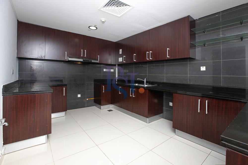 Kitchen-Hot Deal! Move In Impressive Huge Living Space w/ Iconic View