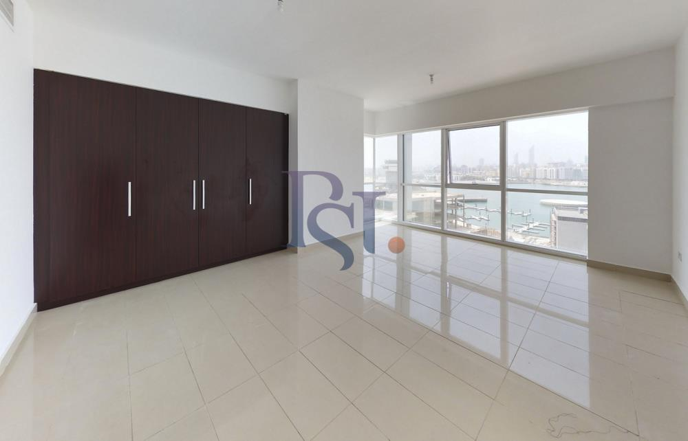 Bedroom-Hot Deal! Move In Impressive Huge Living Space w/ Iconic View