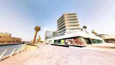 1bd apartment good deal for investment for sale