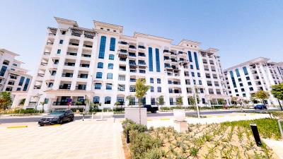 Studio apartment in Ansam available for Sale