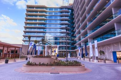 Lowest Price for Road view Apartment