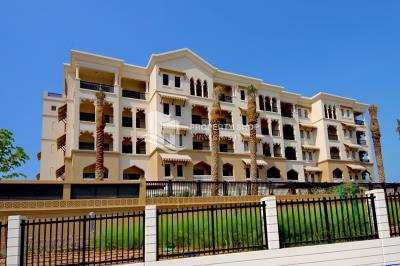 Good investment for 3BR Apt in Saadiyat Beach Residence