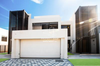 Luxury at your Doorstep | Own A Stunning Property In An Elite Community!