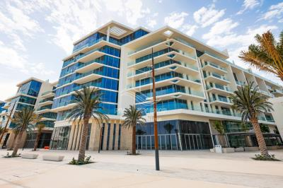 Ideal Investment | Magnificent 2BR | Luxury Lifestyle