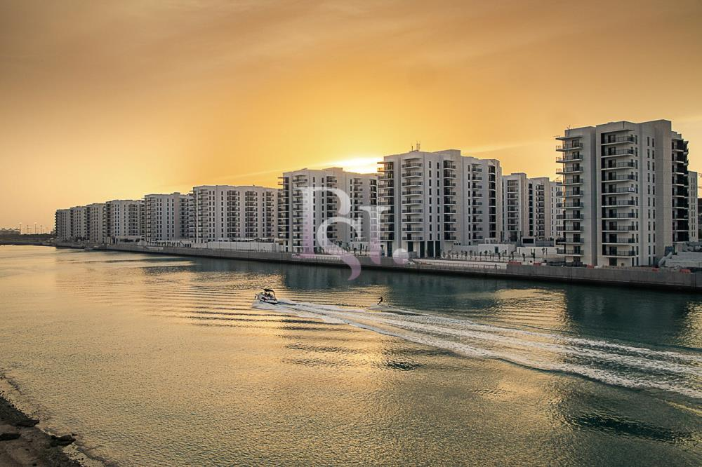 Property-Spacious low floor 2BHK available for rent in Waters Edge