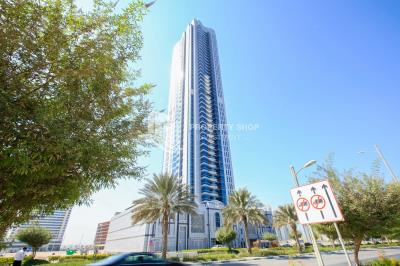 1BR for Rent in Al Muhaimat Tower