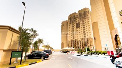 Stunning 3BR+M Apt in Mussafah Gardens, Available for rent!
