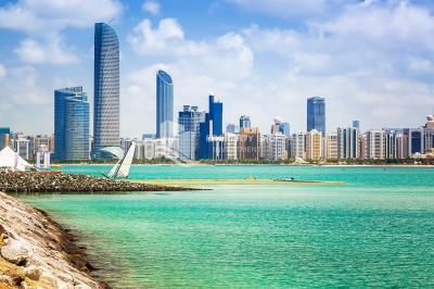 1 Bedroom Apartment For Rent in Corniche Area