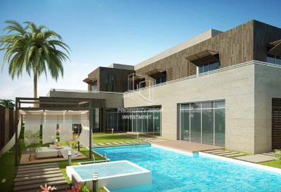 Own beachfront escape, boasting luxury seaside villas