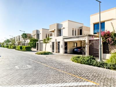 Luxurios 5BR for Sale with Amazing Views