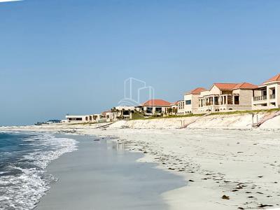 5BR Villa for Sale in Hidd Al Saadiyat