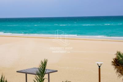 Full Sea view, Brand New, 2 Bedroom apartments, available fore rent in Luxury area