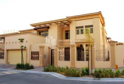Amazing Price For RENT in GOLF GARDENS For Lailak Villas