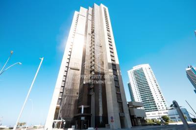Brand New Elegant 2 BR Apartment for Rent