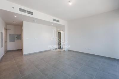Good Offer for a Brand New 1BR Apartment