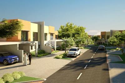 Amazing 3BR villa for rent
